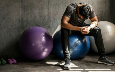 Understanding and Improving the Health and Wellbeing of Men