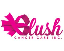 Blush Cancer Care
