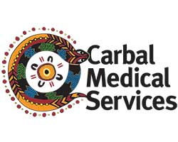 Carbal Medical Services
