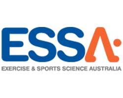 ESSA - Exercise & Sports Science Australia