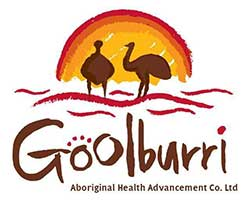 Goolburri Aboriginal Health Advancement Co. Ltd