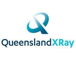 Queensland XRay