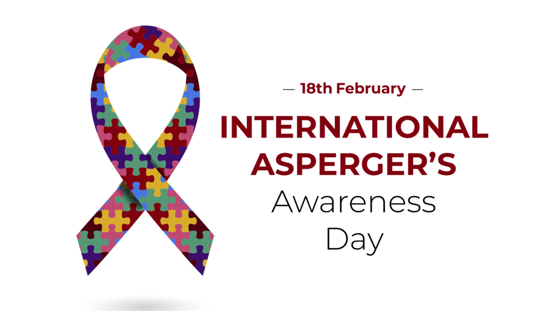 International Asperger's Day
