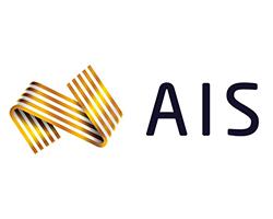AIS - Australian Institute of Sport