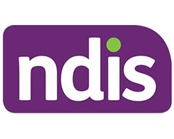 NDIS - National Disability Insurance Scheme