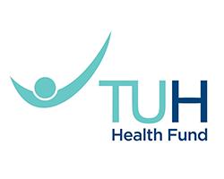 TUH - Teacher's Union Health Fund
