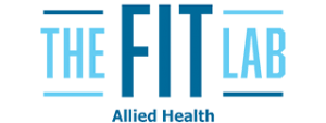 The Fit Lab Toowoomba - Allied Health Services Logo