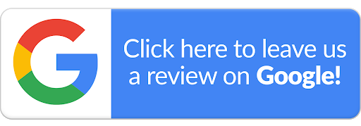 The Fit Lab Toowoomba Health & Fitness Centre - Google Review