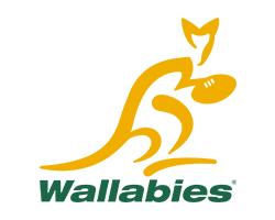 Wallabies - Australian Rugby League