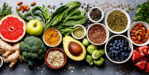The Fit Lab Toowoomba Dietitians - Nutritional Packages