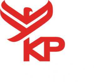 KP Protection Services